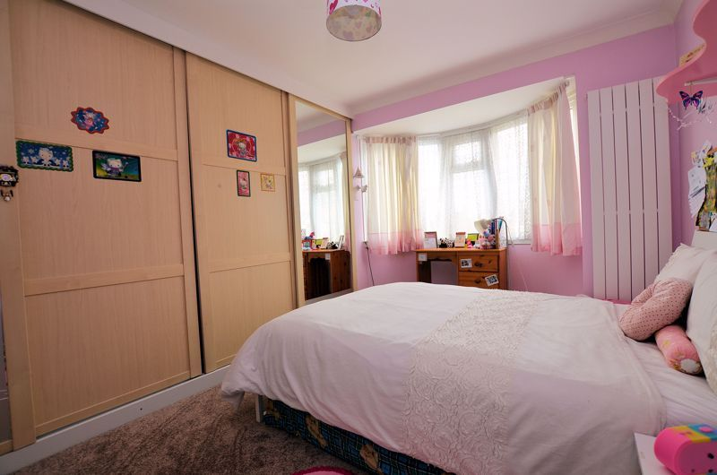 3 bed house to rent in Highfield Lane  - Property Image 7