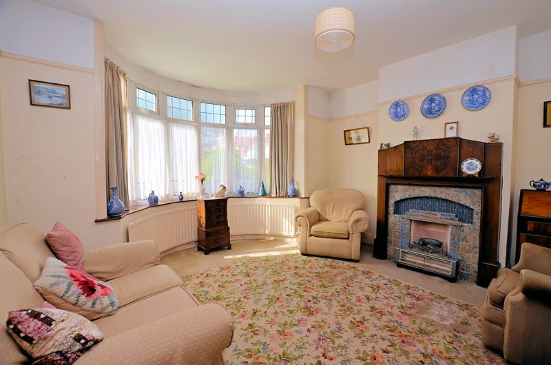 3 bed house for sale in Goodrest Avenue 2