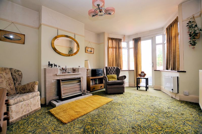 3 bed house for sale in Goodrest Avenue 3