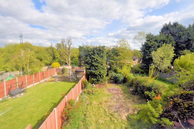 3 bed house for sale in Goodrest Avenue 4