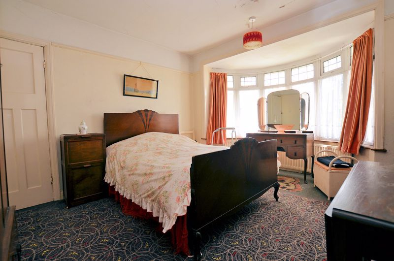 3 bed house for sale in Goodrest Avenue  - Property Image 5