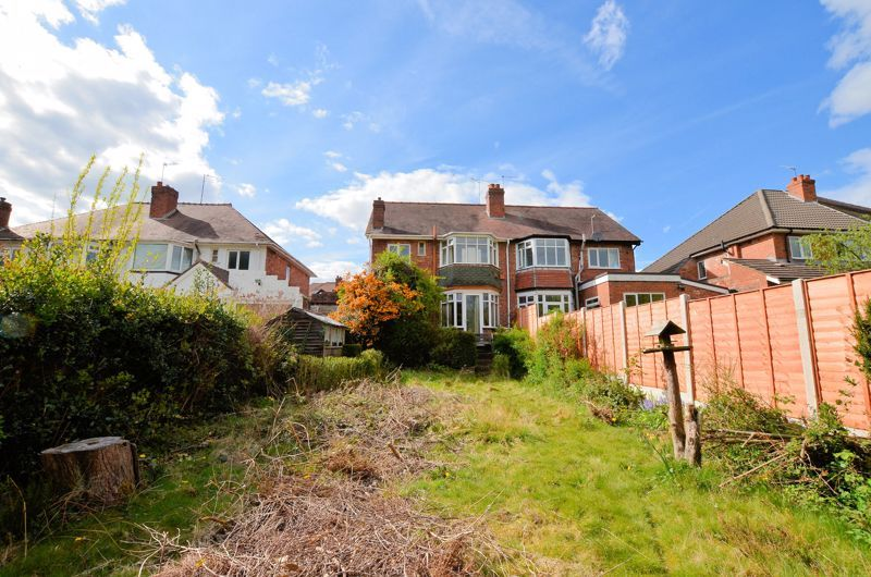 3 bed house for sale in Goodrest Avenue 9