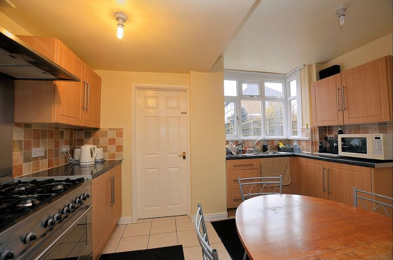 3 bed house for sale in Moat Road 3