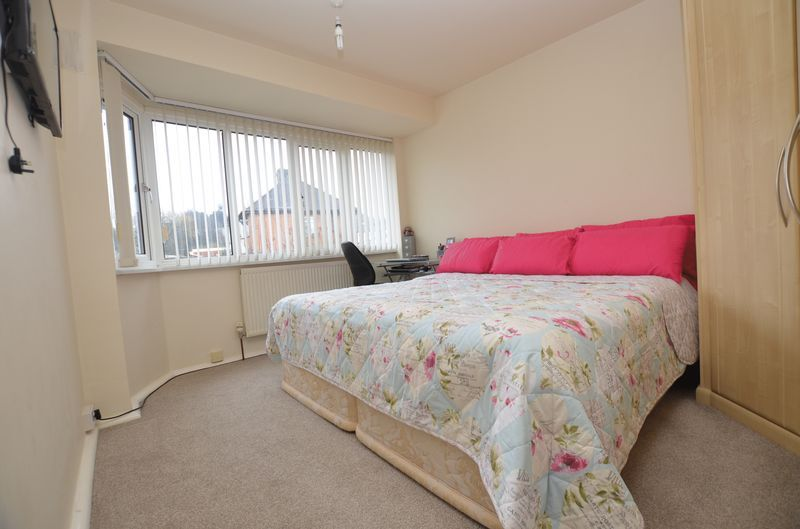 3 bed house for sale in Moat Road 6
