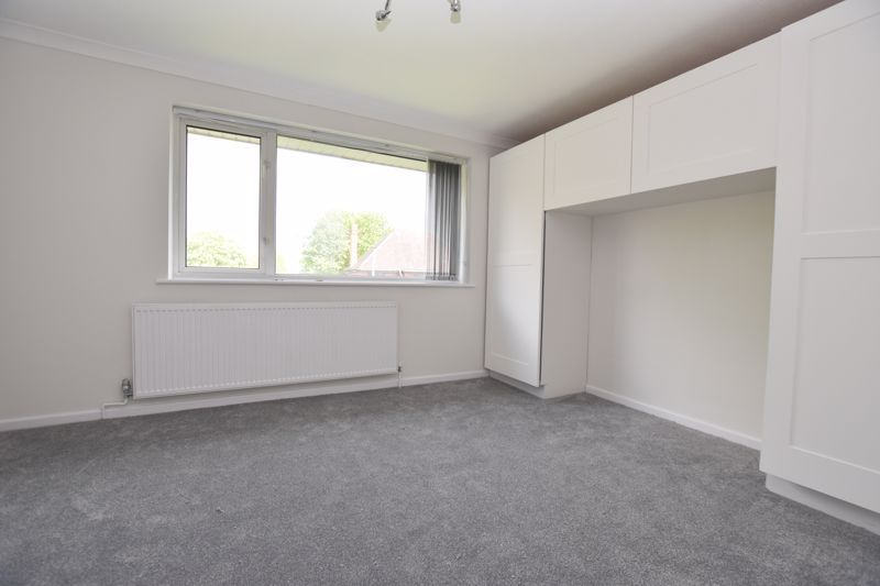 2 bed house to rent in Thornhurst Avenue  - Property Image 6