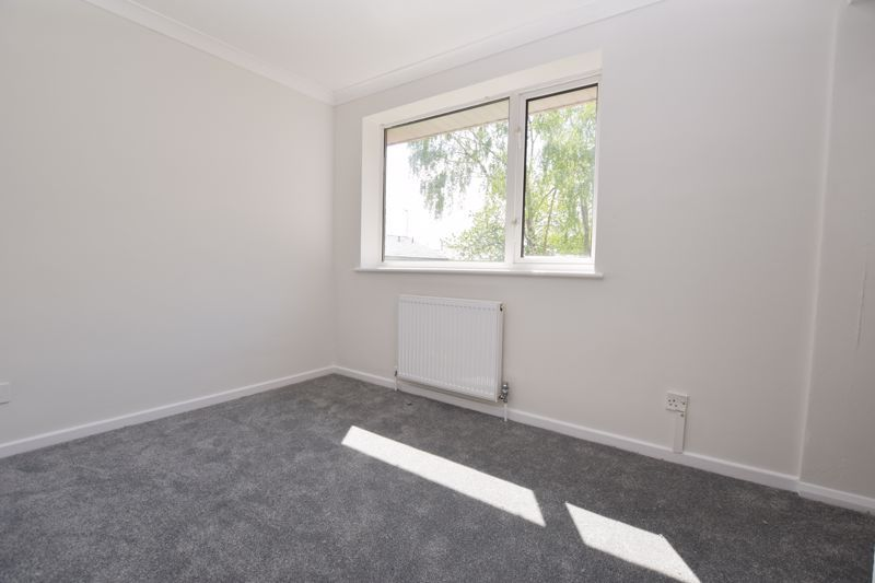 2 bed house to rent in Thornhurst Avenue  - Property Image 7