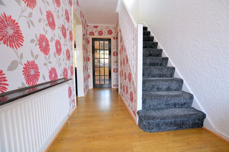 3 bed house for sale in Valley Road 11