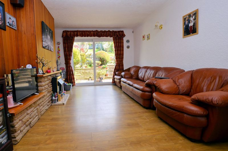 3 bed house for sale in Valley Road 12