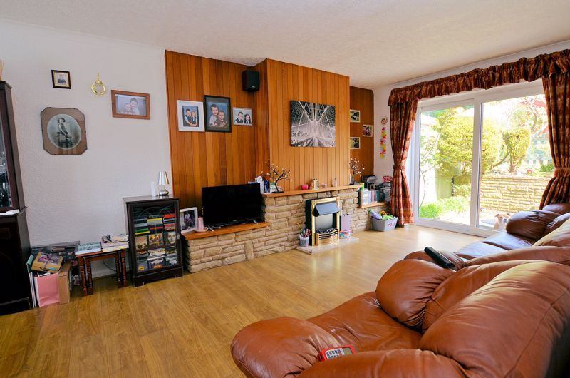 3 bed house for sale in Valley Road 13
