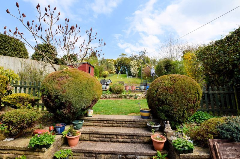 3 bed house for sale in Valley Road  - Property Image 17