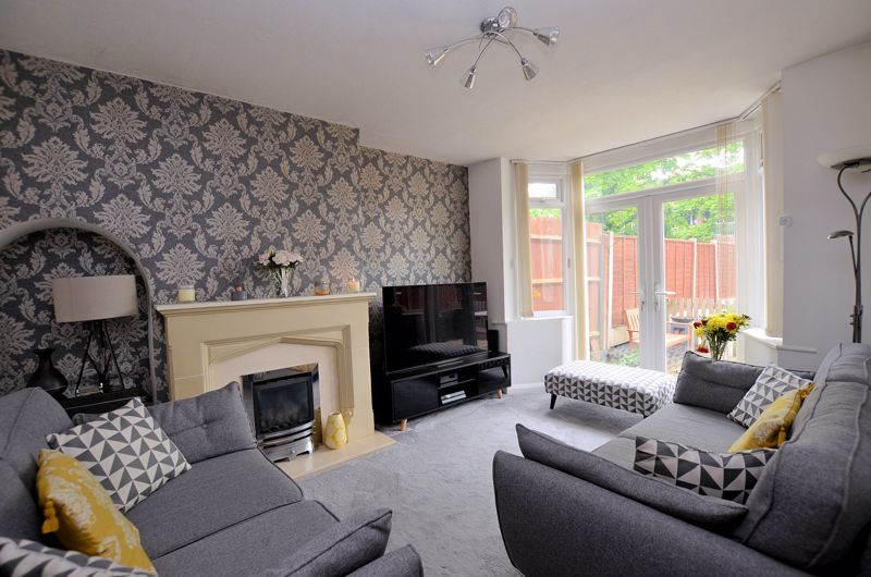 3 bed house for sale in Gorsy Road  - Property Image 2