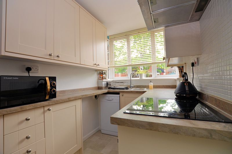 3 bed house for sale in Gorsy Road 11