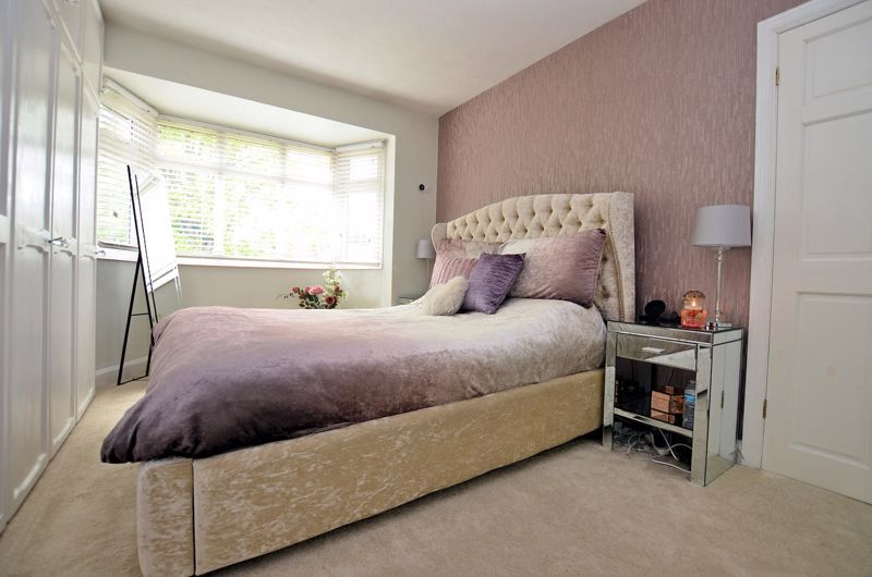 3 bed house for sale in Gorsy Road 12
