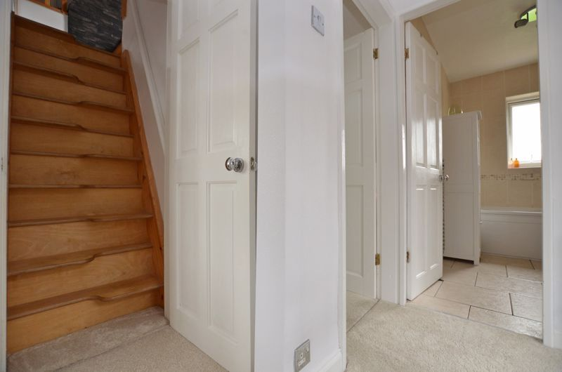 3 bed house for sale in Gorsy Road 13