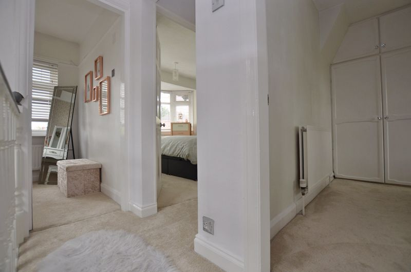 3 bed house for sale in Gorsy Road 14