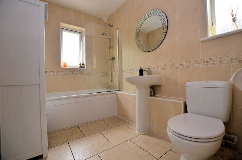3 bed house for sale in Gorsy Road 15