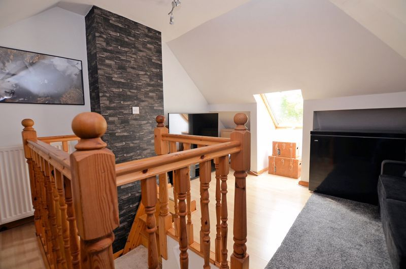 3 bed house for sale in Gorsy Road 16