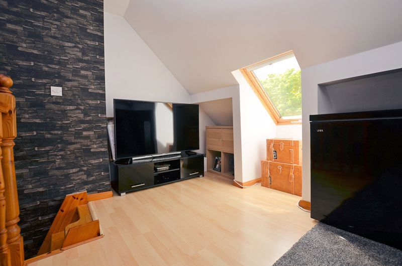 3 bed house for sale in Gorsy Road 17
