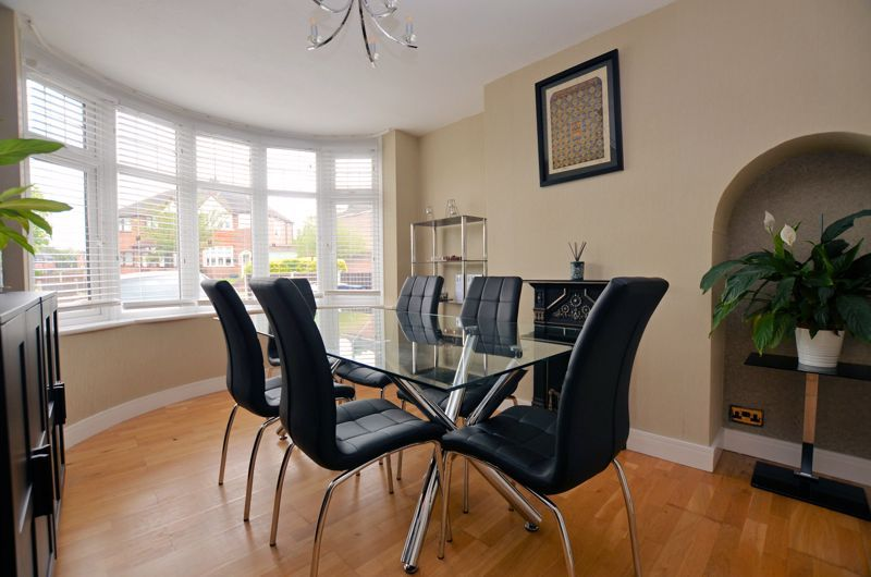 3 bed house for sale in Gorsy Road 3