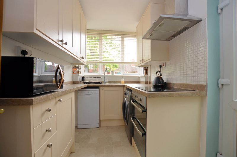 3 bed house for sale in Gorsy Road 4