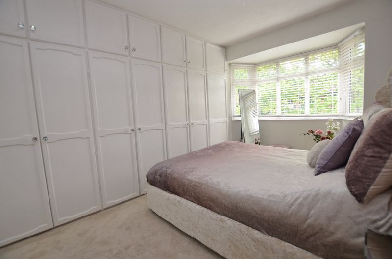 3 bed house for sale in Gorsy Road 5