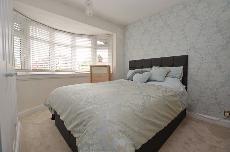 3 bed house for sale in Gorsy Road 6
