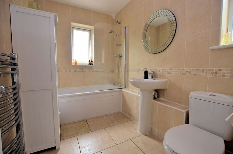3 bed house for sale in Gorsy Road 7