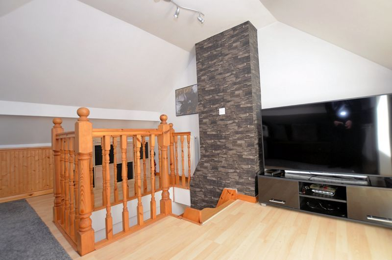 3 bed house for sale in Gorsy Road 8