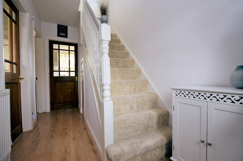 3 bed house for sale in Gorsy Road 9