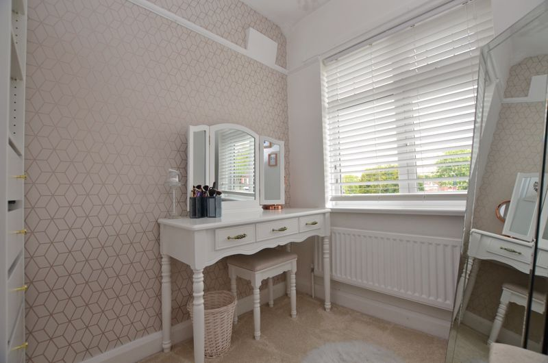 3 bed house for sale in Gorsy Road 10
