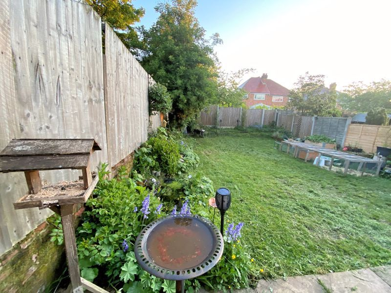 3 bed house for sale in Beverley Court Road 20