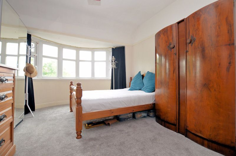 3 bed house for sale in Beverley Court Road  - Property Image 6