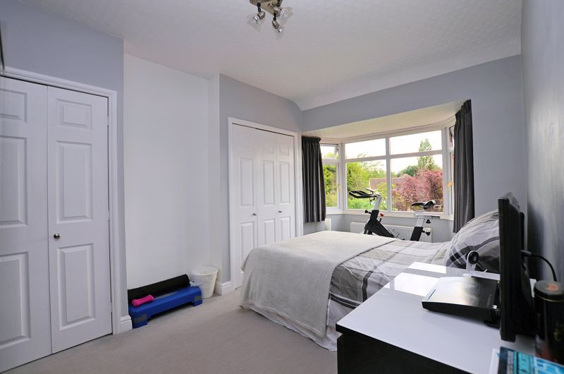 3 bed house for sale in Worlds End Lane 6