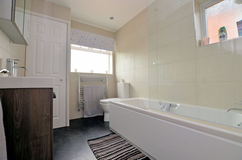 3 bed house for sale in Worlds End Lane  - Property Image 8