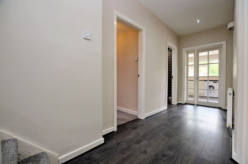 3 bed house for sale in Holly Road  - Property Image 15