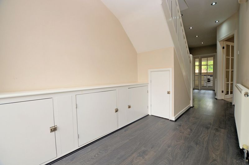 3 bed house for sale in Holly Road  - Property Image 16