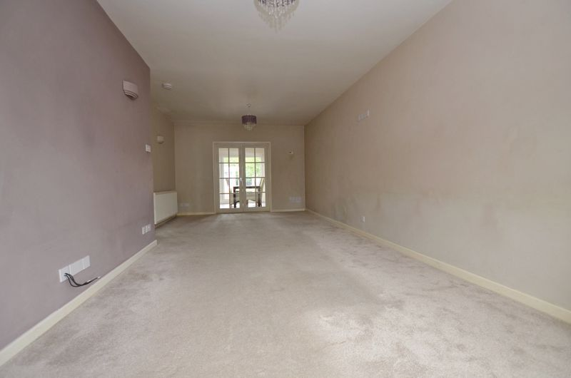 3 bed house for sale in Holly Road  - Property Image 19