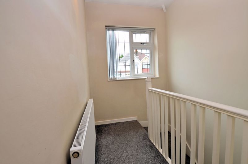 3 bed house for sale in Holly Road  - Property Image 21