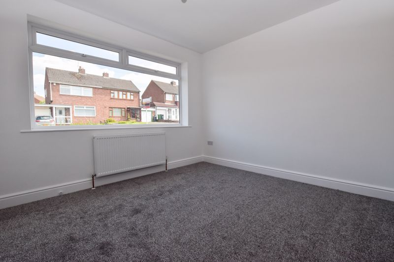 3 bed house to rent in Lansdowne Road  - Property Image 3