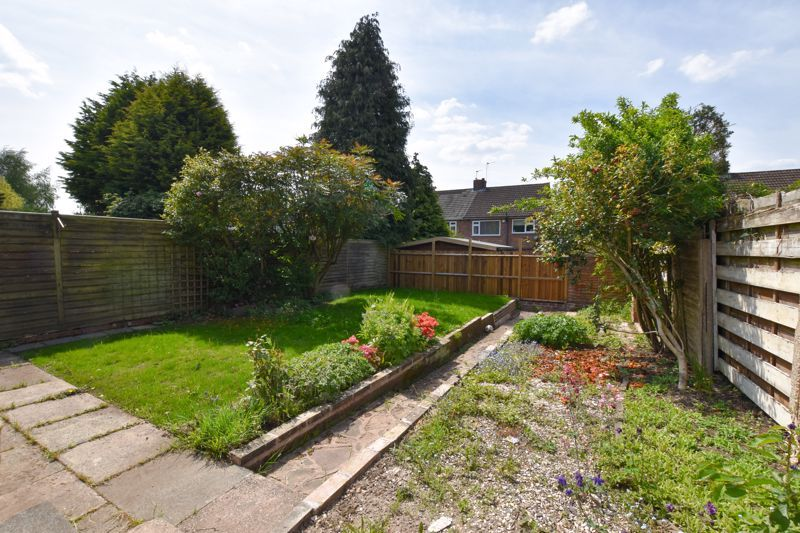3 bed house to rent in Lansdowne Road  - Property Image 7