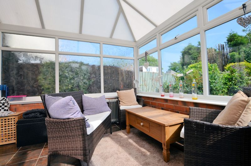 3 bed house for sale in Whitley Court Road 11