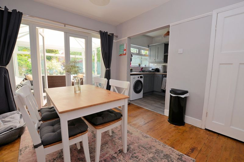 3 bed house for sale in Whitley Court Road 12