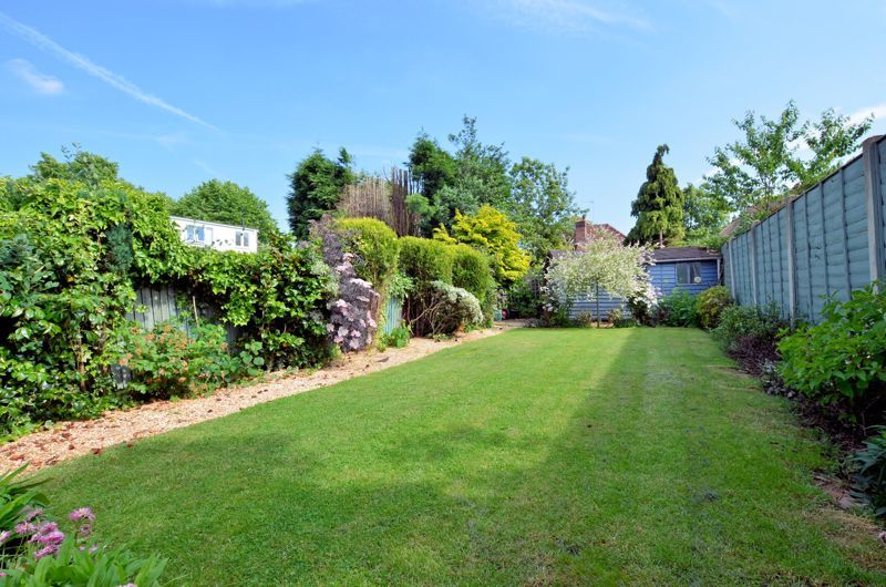 3 bed house for sale in Whitley Court Road 14