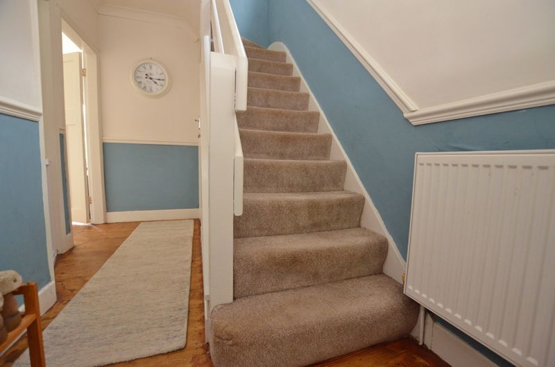 3 bed house for sale in Whitley Court Road 15