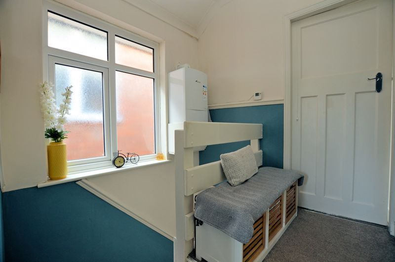 3 bed house for sale in Whitley Court Road 16
