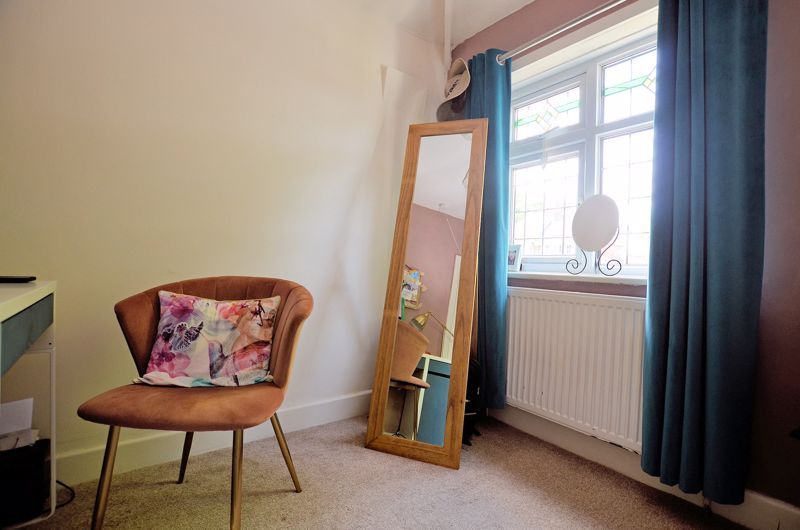 3 bed house for sale in Whitley Court Road 17