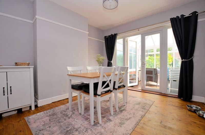 3 bed house for sale in Whitley Court Road  - Property Image 3