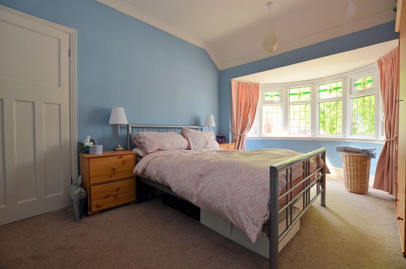 3 bed house for sale in Whitley Court Road 5