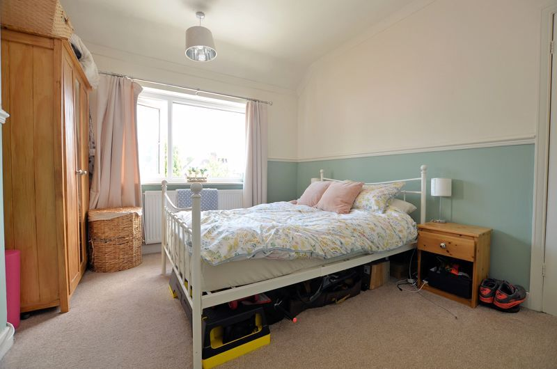 3 bed house for sale in Whitley Court Road 6