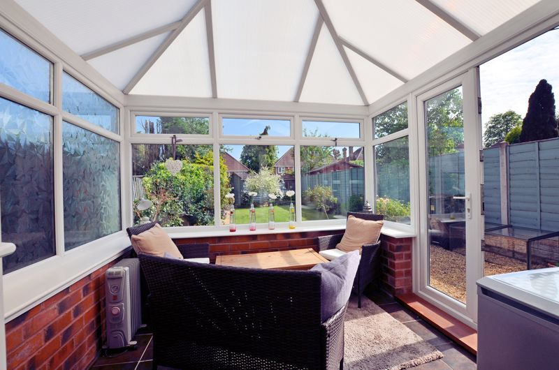 3 bed house for sale in Whitley Court Road 7